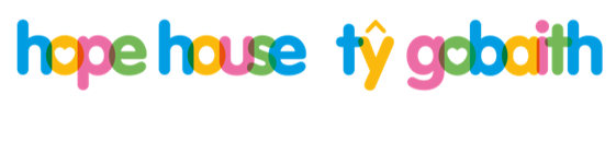 Howe Green nominated charity Hope House Childrens Hospices